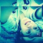♥Orne Bionica♥
