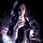 Rebekah_1864KC