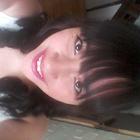 Melanie Sagredo