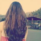 I'm_Nobody.