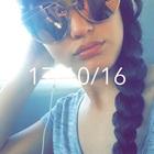 Daniela Santos Castuera