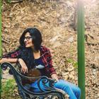 Kartieka Sharma