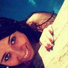 Kamila Gomes