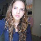 Giovana Marques