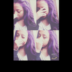 ♥Annie Uve♥