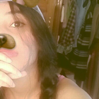 Farah ♡