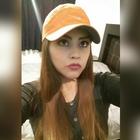 Hanameel Gonzalez Melendez