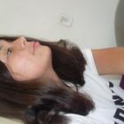 Enya Francesca Espiritu Montero