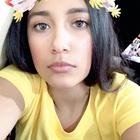 Valeria Garay