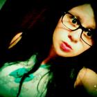Camy Andrade