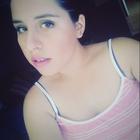 Claudia Aracena
