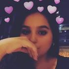 Priscilla Montoya