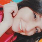 marilyn Iturriaga