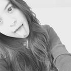 ▲┊► Ana Karen ◄ ┊▲
