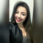 Gabriela Duffeck
