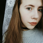 Мария Пономарёва