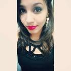 Lídia Oliveira
