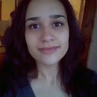 Maria Simandi