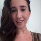 Amanda Veiga