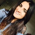 Vicky Arama