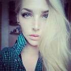 Alexa Kane