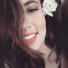 Mariana GR