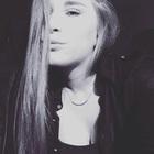 Marinee_b