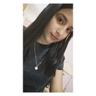 Jazmin Rodriguez