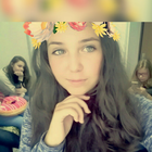 Gavrea Larisa
