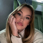 Nina ♡
