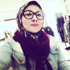 Nourhan Ezzet
