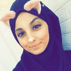 AhLem Karima