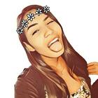 Adriana¢Querales