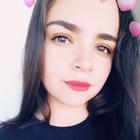Nicol Lara De La Vega Diaz