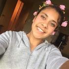 Its Sylvia K