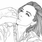 Liangie