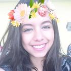 Andrea Ramirez Medel