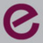 E-tail Blog Network
