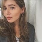 Amanda Taise