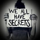 my_secret_way_of_life