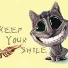 Smile What The Life Is Beatiful