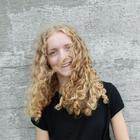 Kathrine Binnerup