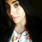 Maria Camila Lara Garcia