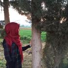 Fatima Sakr