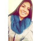 Karina Suarez