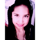 Cinthya Pamela