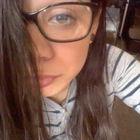 Isabella_allebasi