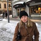 Emma Åsenlund