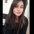 Astrid Carolina Rodriguez