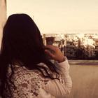 Anastasia_Grey